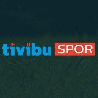 Tivibu Spor'dan flaş transfer!