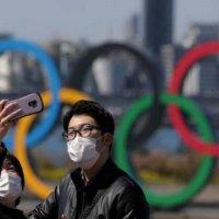 Tokyo 2020 olmpiyatları 1 yıl sonraya ertelendi