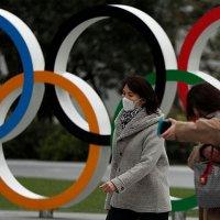 Tokyo Olimpiyat Oyunları'nın yeni tarihi belirlendi!