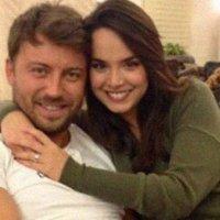 Tolga Güleç ile Yeliz Şar boşandı!