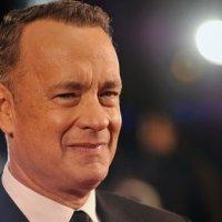 Tom Hanks'in İstanbul'daki filmi tamamlandı
