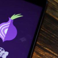 Tor Project küçülüyor!