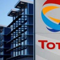 Total, Direct Energie şirketini satın almak için anlaştı