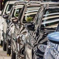 Toyota 500 milyar yenlik tahvil ihraç edecek