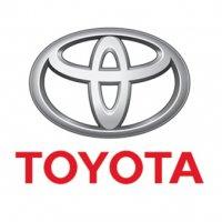 Toyota'dan araç devrimi