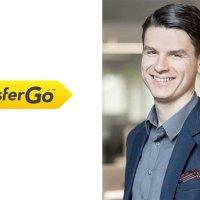 Transfergo & Currencycloud arasında işbirliği