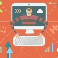 Trend Micro siber güvenlik yetenek avını başlattı