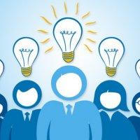 Trend Micro'dan, 100 milyon dolarlık yeni girişim fonu