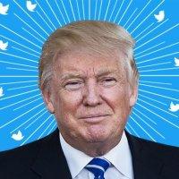 Trump karşıtları Twitter'ı satın mı alacak?