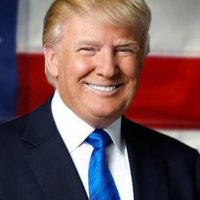 Trump'a karşı çıktı!