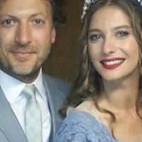 Tuba Ünsal ile Mirgün Cabas boşanıyor!