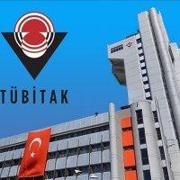 Tübitak BİGG3 program başvuruları başladı...