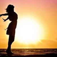 Tüketerek mutluluğu arama çabası…