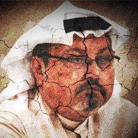 Türk Arap Medya Derneği'nden flaş Kaşıkçı iddiası!