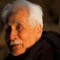 Türk Edebiyatı Beyaz Kartal'ını kaybetti