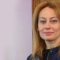 Türk Eğitim Vakfı'na yeni genel müdür