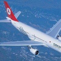 Türk Hava Yolları rekora uçuyor!