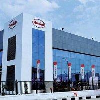 Türk Henkel'de üst düzey atama gerçekleşti