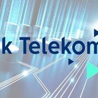Türk Telekom, ABD'li o şirket ile işbirliği sağladı