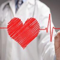 Türk Telekom LIGHT ile kalp hastalıkları yok oluyor...
