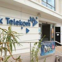 Türk Telekom Mobil Akademi kesintisiz eğitim!