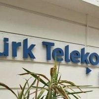 Türk Telekom, 5 milyon TL'yi aşan destek sağladı!