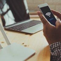 Türk Telekom internet yaygınlığını artıracak