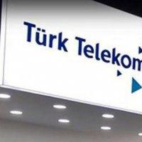 Türk Telekom kotasız internet fiyatları belli oldu