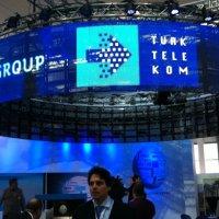 Türk Telekom kulüp kredi anlaşması imzaladı