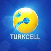 Türk Telekom ve Turkcell el sıkıştı!