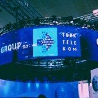 Türk Telekom'da 'yönetim değişiyor' iddiasına açıklama