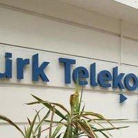 Türk Telekom'dan 100 bin fidan!