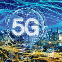 Türk Telekom'dan 5G işbirliği!
