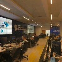Türk Telekom'dan Kripto Para Projesine 2 yeni yatırım daha