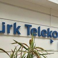 Türk Telekom'dan esnafa destek!