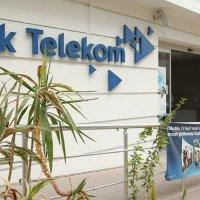 Türk Telekom'dan girişimciliğe destek!