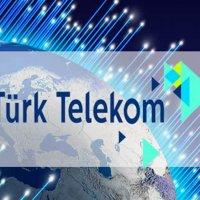 Türk Telekom'dan 'internet paylaşımı' kararı