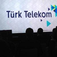 Türk Telekom'dan kötü haber