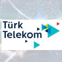 Türk Telekom'dan şebeke sorunu açıklaması