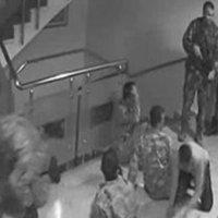 Türk Telekom'u işgal davasında müebbet