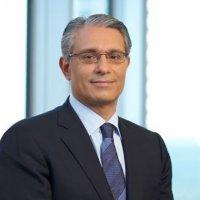 Türk Telekom'un yeni CEO'su kim oldu?