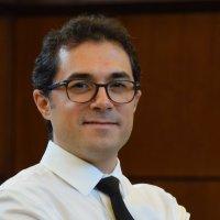 Türk bilim insanı Ufuk Akçiğit, Max Planck-Humboldt Araştırma Ödülü'ne layık görüldü