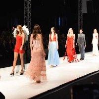Türk modası dijitalden pazarlanacak