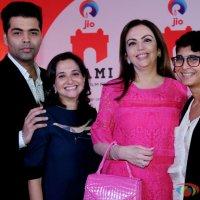 Türk sineması Hindistan'a açılıyor