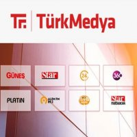TürkMedya'dan ABD merkezli kuruluşlara reklam boykotu!