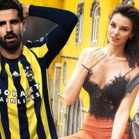 Türkay ve Potuk'un rezaletine dava açıyor