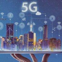 Turkcell 5G teknolojisi 29 ülkede deneyimlenebilecek