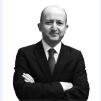Turkcell Global Bilgi'de Bilgi Teknolojileri'ne atama