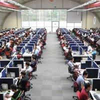 Turkcell Global Bilgi'den Dijital Kariyer Zirvesi