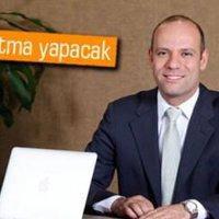 Turkcell Global Bilgi'den Finansbank'a özel hizmet